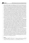 Manuel Ugarte: precursor del latinoamericanismo - CLACSO - Page 2