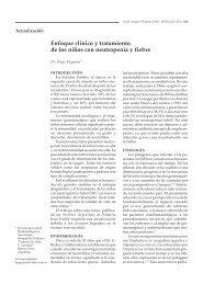A3.225-235.Paganini - Sociedad Argentina de Pediatría
