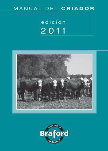 Descargar (PDF, 914KB) - Asociacion Braford Argentina