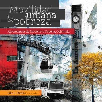 ISBN 978 0 9574823 1 9 - Universidad Nacional de Colombia