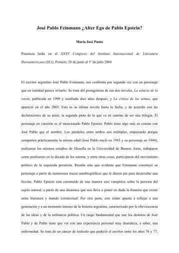 Download File - María José Punte