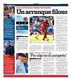 El Semanario Deportivo - Page 2
