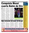 El Semanario Deportivo - Page 3