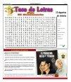 El Semanario Deportivo - Page 6
