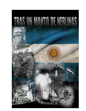 Descargar Tesina - Argentina Investiga