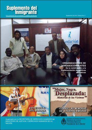 Descargar - Fundación Ciudadanos del Mundo