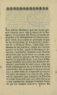 rT/0if^íJ13íí - Page 7