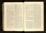 del Salvador bajo el imperio de Tiberio, tomo I, Páginas - cdigital