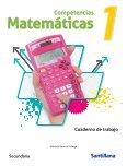 Competencias - Santillana - Page 3