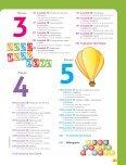 Competencias - Santillana - Page 7