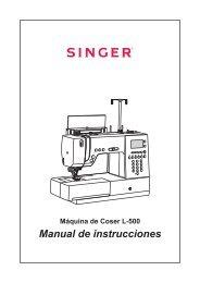 Zig ZAG Pie Ranura Ancha funciona en máquinas de coser HUSQVARNA VIKING Nacional