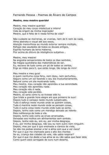 Fernando Pessoa - clicRBS