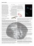 Descargar PDF - Formato Comodo - Page 7