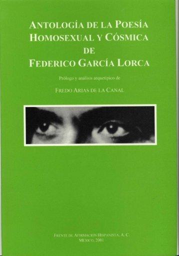 PDF - Frente de Afirmación Hispanista