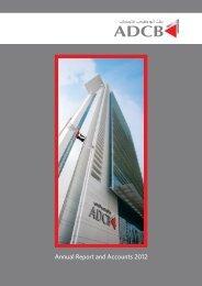 adcb_annual_report_2012