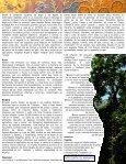 Pueblos Indígenas, Bosques y Ambientes Marinos de Panamá - Page 3