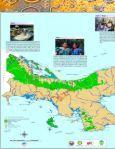 Pueblos Indígenas, Bosques y Ambientes Marinos de Panamá - Page 4
