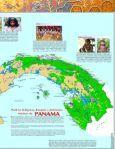 Pueblos Indígenas, Bosques y Ambientes Marinos de Panamá - Page 5