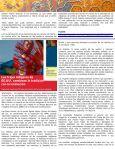 Pueblos Indígenas, Bosques y Ambientes Marinos de Panamá - Page 7
