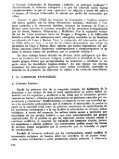 COMERCIO, TR/1BA]O Y CONTACTO FRONTERIZO EN - Page 2