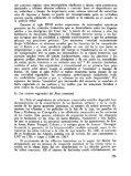 COMERCIO, TR/1BA]O Y CONTACTO FRONTERIZO EN - Page 3