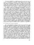 COMERCIO, TR/1BA]O Y CONTACTO FRONTERIZO EN - Page 5