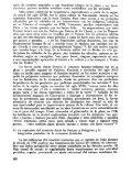 COMERCIO, TR/1BA]O Y CONTACTO FRONTERIZO EN - Page 6