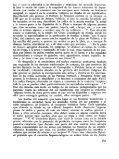 COMERCIO, TR/1BA]O Y CONTACTO FRONTERIZO EN - Page 7
