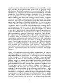 Sermon 1067 - Charles H. Spurgeon - Seite 5