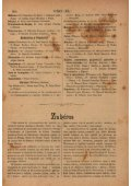El Viso - Solienses 2.0 - Page 3