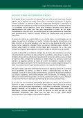 Logre Piernas Más Esbeltas y Lúzcalas! - Como Aumentar Su Busto - Page 5