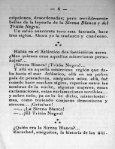 La sirena blanca y el tritón negro - Bicentenario - Page 5