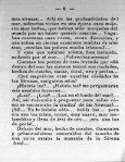 La sirena blanca y el tritón negro - Bicentenario - Page 6
