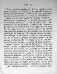 La sirena blanca y el tritón negro - Bicentenario - Page 7