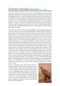Buitre leonado.pdf - Jorge Rubio - Page 2