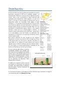 Buitre leonado.pdf - Jorge Rubio - Page 5