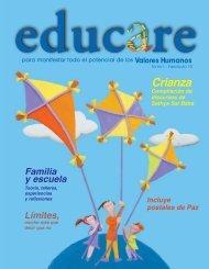 Libro Digital - Instituto Sathya Sai de Educación
