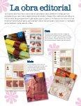 x - RBA Coleccionables - Page 6