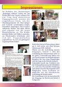 rosalila infoheft 61 - Seite 2