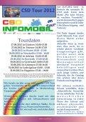 rosalila infoheft 61 - Seite 4