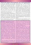 rosalila infoheft 61 - Seite 5