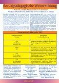 rosalila infoheft 61 - Seite 7