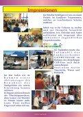 Regenbogenfamilien - Rosa Lila - Seite 2