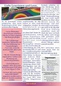 Regenbogenfamilien - Rosa Lila - Seite 3