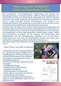Regenbogenfamilien - Rosa Lila - Seite 4