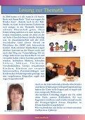 Regenbogenfamilien - Rosa Lila - Seite 5
