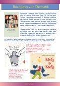 Regenbogenfamilien - Rosa Lila - Seite 6
