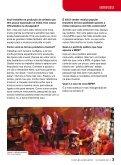 guia curitiba apresenta - Page 5