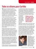 guia curitiba apresenta - Page 7