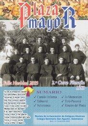 Descargar Revista PDF - Asoagusa.org